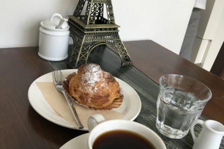 """夜活""""cafe始めます!!"""