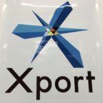 本日のXport定例会
